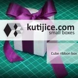 cube-ribbon-box.jpg