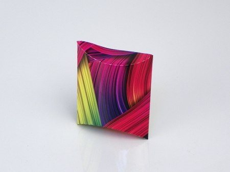 pillow-box-cmyk-tekstura