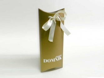 pillow-box-l2-domnik