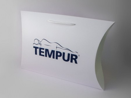 xl-pillow-tempur